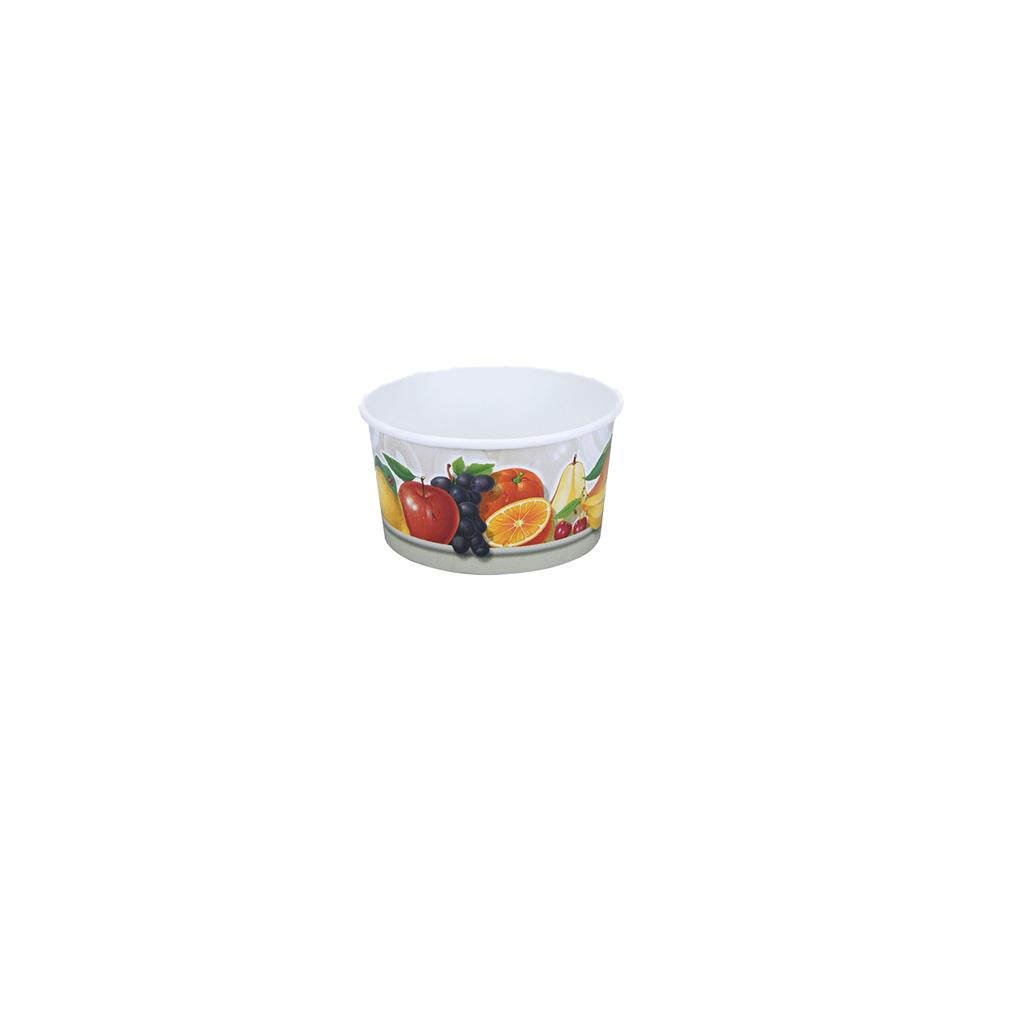 IJsbeker 4C Fruit ca. 65 ml