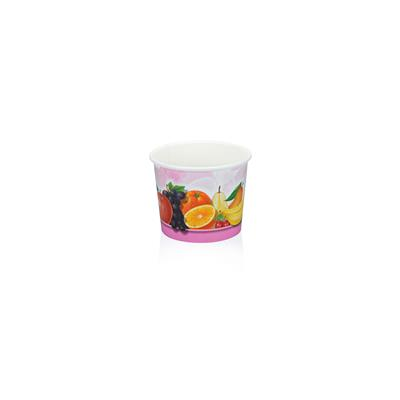 IJsbeker 7C Fruit ca. 105 ml