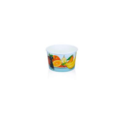 IJsbeker 5M Fruit ca. 80 ml