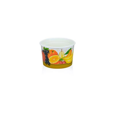 IJsbeker 13C Fruit ca. 150 ml*