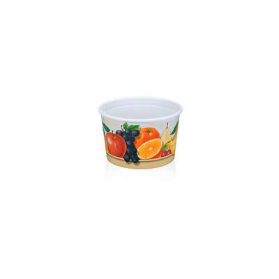 IJsbeker 108C Fruit ca. 130 ml