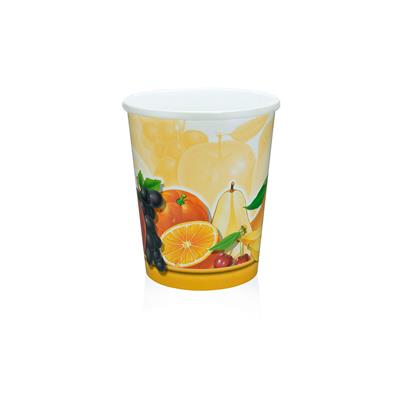IJsbeker W550 Fruit ca. 550 ml*